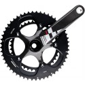 Sram Crankset Red BB30