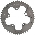 Kettingblad Sram Road Double