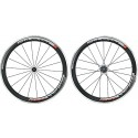 Fulcrum Wielset Red Wind 50