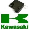Remlichtschakelaar Kawasaki Voorrem