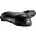 SELLE ROYAL Zadel Urban Relaxed 1