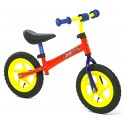 Loopfiets Prince Junior