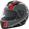 Roadstar Integraal Helm Phantom Racer