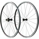 Campagnolo Wielset Scirocco