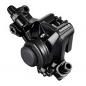 Shimano Remklauw BR-M375