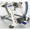 Tacx T1435 Cycle Trainer Sirius