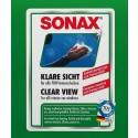 Sonax Helder Zicht Doek