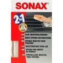 Sonax Insecten Spons SoftCleaner