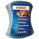 Sonax Multi Auto Spons