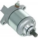 Startmotor Derbi 125/150/200