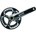 TRUVATIV Crankset Stylo 1.1G Single