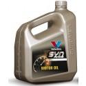 Valvoline Synpower MXL 5W-30