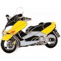 Speldje Yamaha T-Max 500
