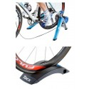 Tacx T2500 Cycle Trainer Booster