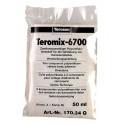 Teromix 6700 2K Lijm