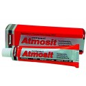 Teroson Atmosit Compact N