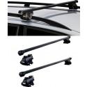 Thule 784/785 SmartRack Dakdrager Set