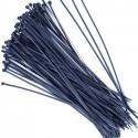 Tiewraps Kabelbinders Bundelbandjes 1500x
