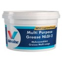 Valvoline Multi Purpose Grease