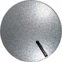 Shimano Aanwijzer Nexus 7 Draaigreep SL-7S10