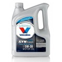Valvoline SynPower XL-III 5W-30