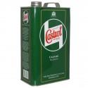 Castrol Oldtimer Olie Classic XL SAE 30