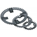 Kettingblad Stronglight Shimano XTR FC-M970