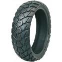 Kings Tire Buitenband KT 9003