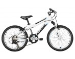 Mountainbike Kids Conway MS100