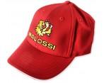 Malossi Baseball Cap