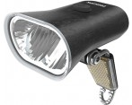 Philips Koplamp Led Dynamo Safe Ride
