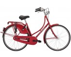 Oma Fiets Excelsior
