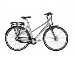 Puch State Of The Art Electrische Fiets