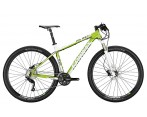 "Mountainbike 29"" Heren Conway Q-MR 629 SE"