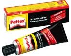 Pattex Compact Krachtlijm