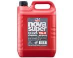 Liqui Moly Nova Super 10W-40