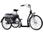Driewieler Invaliden Fiets Advanced