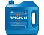 Aral Mega Turboral LA 10W-40
