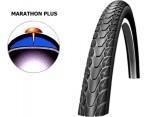 Buitenband 28 x 1 5/8 x 1 3/8 Schwalbe Marathon +