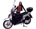Scooter Beenkleed Biondi Kymco Bet+Win 50/125/150