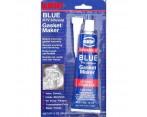 Vloeibare Siliconen Pakking Blauw