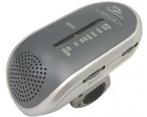 Fietsradio BR20