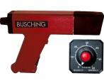 Stroboscooplamp Ontsteking Busching P7