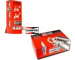 Champion Bougie L86C Display 30 Stuks