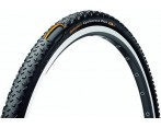 Continental Buitenband Cyclocross Plus