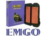 Emgo Luchtfilter Yamaha XVZ 1200/1300 Venture Royale