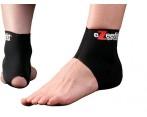 Ezeefit Ankle Booties Anti Blaren Sokken