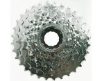 IMPORT Freewheel 8 Speed