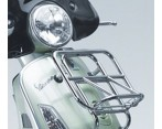 Voordrager Vespa GTS 125/250 Cuppini