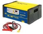 Gys 70/24HF Inverter Acculader
